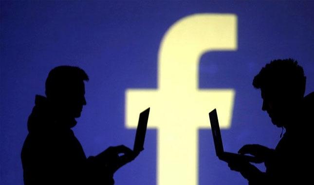 Facebook çöktü mü | neden bağlanmıyor | facebok sayfalar neden açılmıyor | yasaklandı mı