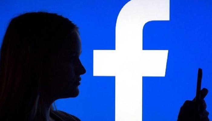 Facebook davayı kaybetti! Dev tazminat...