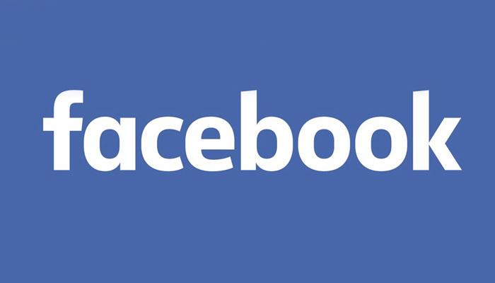 Facebook logosunu değiştiriyor! Rengarenk!