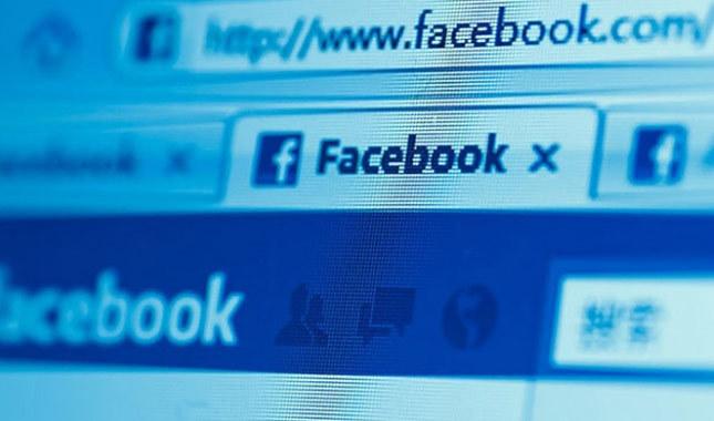 Facebook, seçimler öncesi sahte hesapları kapattı