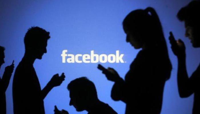 Facebook yüzlerce kişiyi işe alacak