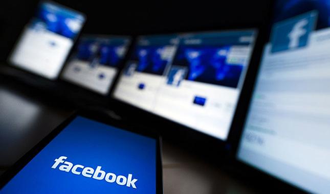 Facebook'a neden girilmiyor, Facebook çöktü mü?