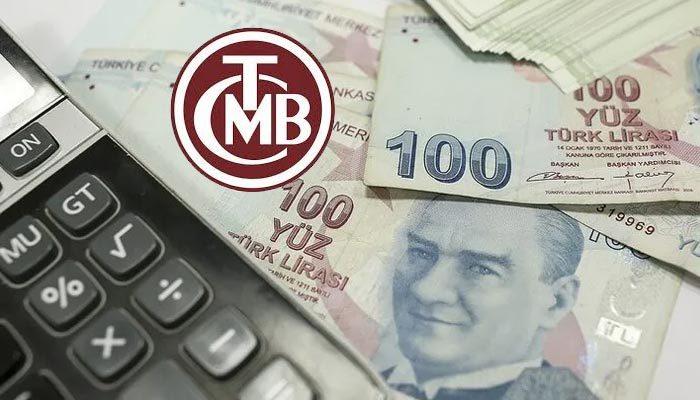 Merkez bankası faiz kararı saat kaçta | Faiz kararı ne zaman açıklanacak | MB kararı ne zaman | mb faiz kararı ne zaman?