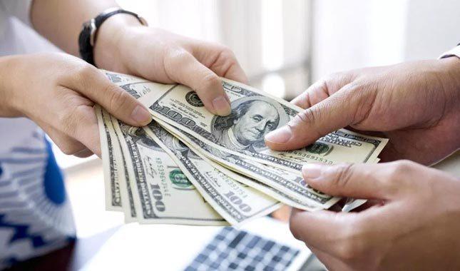 Fakirler zenginlere göre daha cömert oluyor