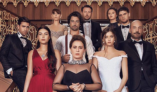 Fazilet Hanım Ve Kızları 44.bölüm fragmanı Türkçe izle