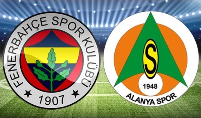Alanyaspor Beşiktaş özeti Ve Golleri İzle: Beşiktaş 1-2 Sivasspor Maçı özeti Ve Golleri Izle