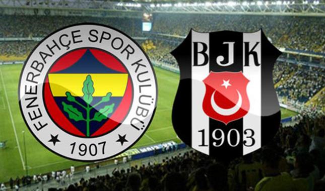 Fenerbahçe Beşiktaş Ziraat Türkiye Kupası maçı ne zaman saat kaçta hangi kanalda?