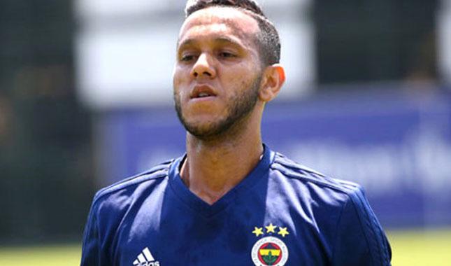Fenerbahçe, Josef de Souza'ya teklif götürmeye hazırlanıyor