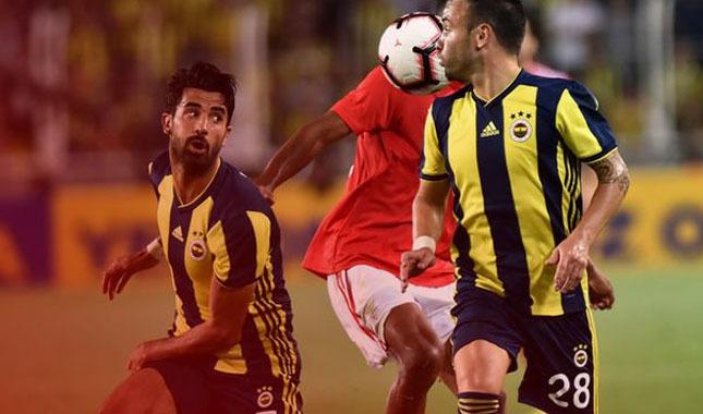 Fenerbahçe Şampiyonlar liginden elendi | Şimdi ne olacak | UEFA Avrupa ligi grupları Kura çekimi ne zaman?