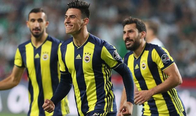 Fenerbahçe Zenit Maçı Ne Zaman, Hangi Tarihte, Ilk Maç Nerede?