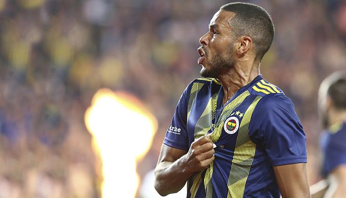 Fenerbahçe geri düştü ama kazandı