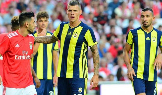 Fenerbahçe gruplara kalırsa ne kadar para kazanacak?