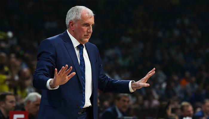 Fenerbahçe, istifa haberlerini yalanladı