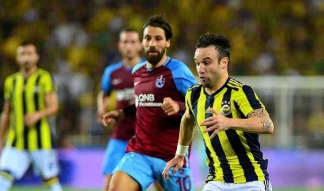 Fenerbahçe taraftarına şok!