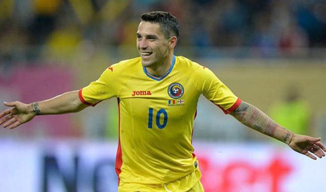 Fenerbahçe, yeni Alex için kolları sıvadı
