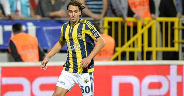 Fenerbahçe'de Markovic depremi!