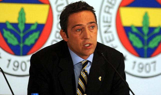 Fenerbahçe'den A Spor'a sert tepki!