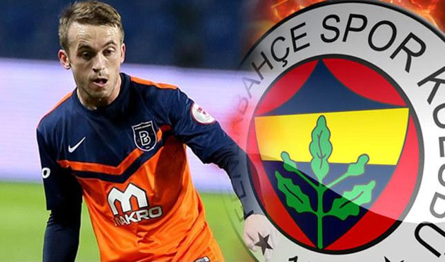 Fenerbahçe'den Visca açıklaması