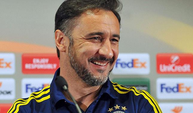 Fenerbahçe'nin Vitor Pereira ile başı dertte