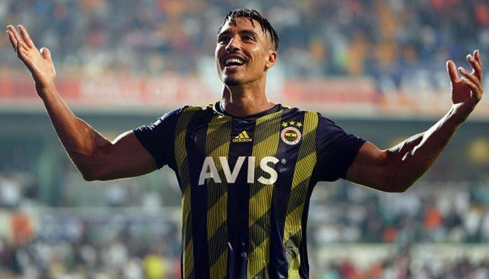 Fenerbahçe'ye Dirar'dan kötü haber!