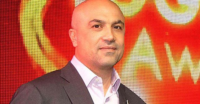 Fettah Tamince'den üniversite itirafı: Fetullah Gülen istedi kurdum