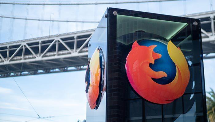 Firefox'a ücretli üyelik sistemi geliyor