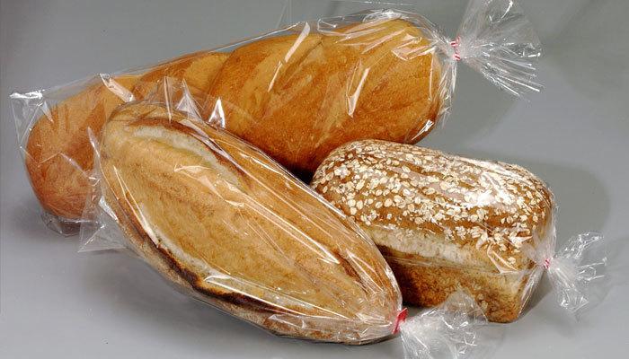 Fırınlar ekmekleri poşetleyerek satacak