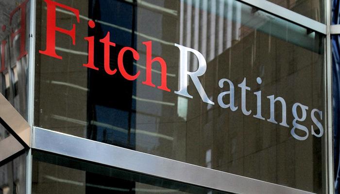 Fitch Ratings'den Türkiye'ye övgü