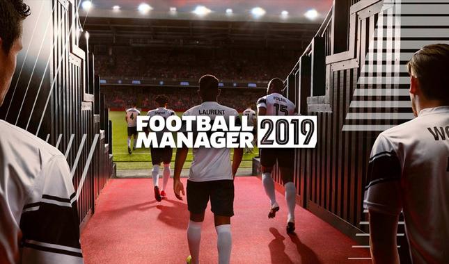 Football Manager FM 2019 demosu indir nasıl indirilir