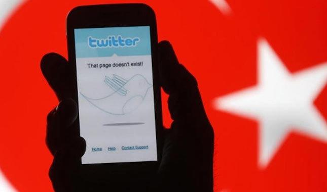 Freedom House açıkladı, Türkiye internette özgür değil