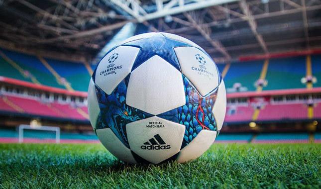 Futbolda hak mahrumiyeti cezası nedir, ne demektir, hangi cezaları kapsıyor?