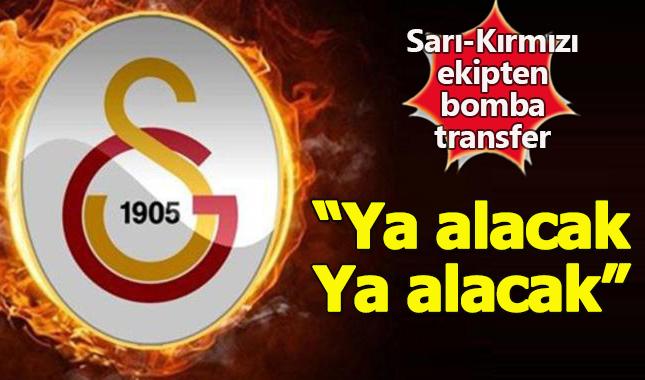 Galatasaray, Jefferson Farfan'ı kanatlarına alıyor