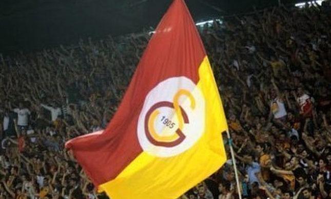 Galatasaray Akhisarspor maçı canlı izle | Şifresiz yayın | instagram linkleri | Canlı yayın linkleri | canlı dinle