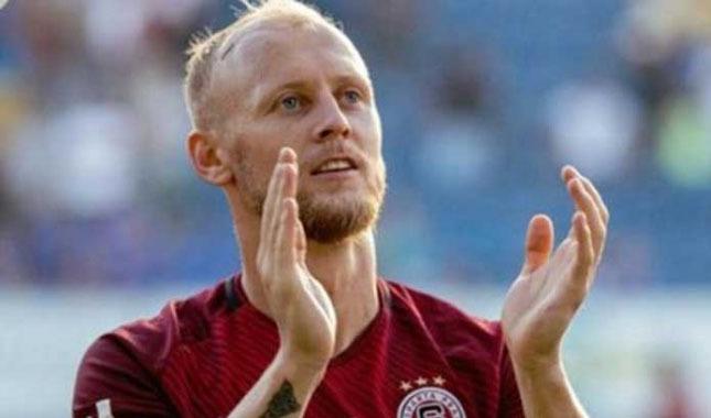 Galatasaray Semih'i açıkladı