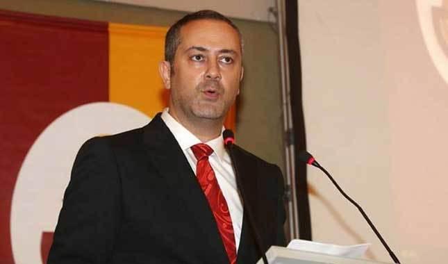 Galatasaray başkan adayı Ozan Korkut kimdir nereli kaç yaşında ne iş yapıyor listesinde kimler var?