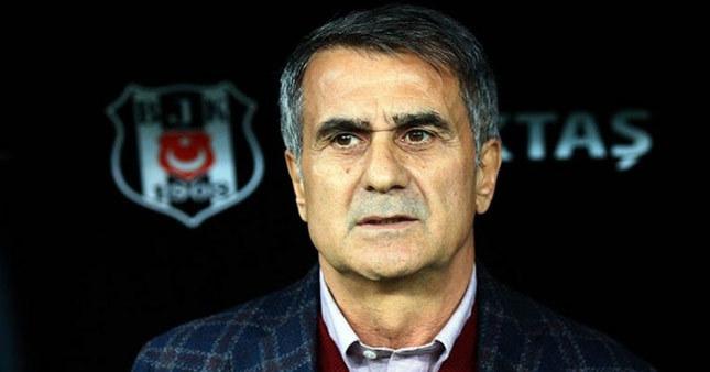 """""""Galatasaray çok güçlü"""""""