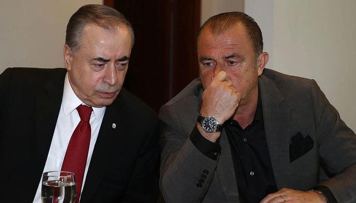 Galatasaray harekete geçti! Görüşmeler başlıyor