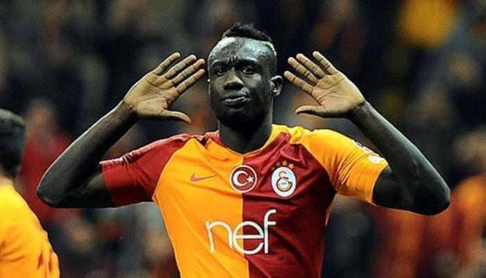 Galatasaray'a müjde! Diagne tercihini yaptı