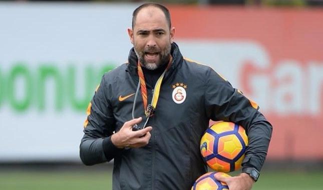 Galatasaray'da büyük revizyon kapıda