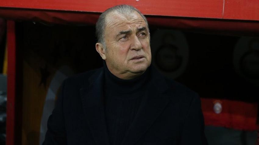 Galatasaray'da görüşmeler başladı Ocakta gidiyor!
