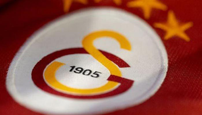 Galatasaray'da transfer tehlikesi