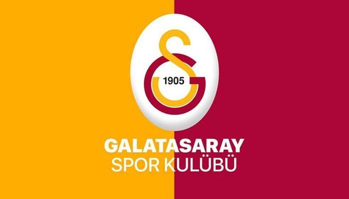 Galatasaray'dan Ali Koç'a sert yanıt
