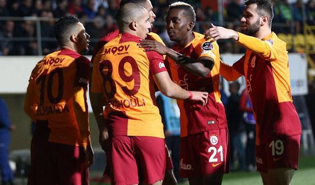 Galatasaray'ı bu akşam bekleyen büyük tehlike!