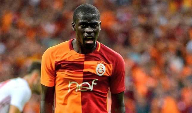 """""""Galatasaray'ı çok özledim"""""""