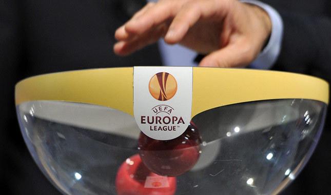 Galatasaray'ın Avrupa Ligi'ndeki rakipleri kimler olacak?