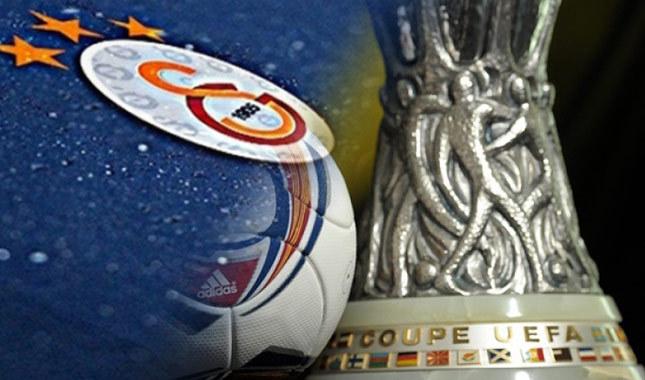 Galatasaray'ın Avrupa Ligi'ndeki rakibi Östersunds hangi ülkenin takımı?