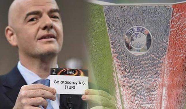 Galatasaray'ın Avrupa karnesi (Galatasaray Avrupa'da kaç galibiyet aldı?)