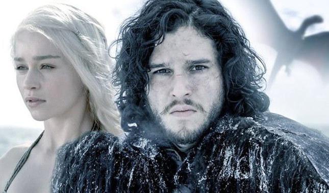 Game of Thrones'un 7.sezonundan ilk uzun fragman