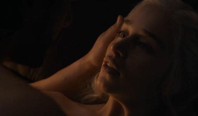 Game Of Thrones 8. sezon ne zaman başlayacak Dizimag