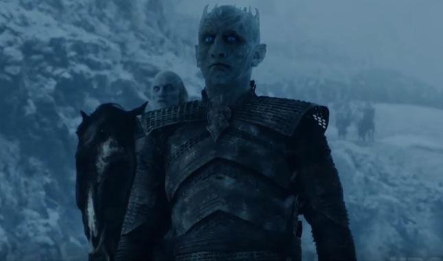 Game Of Thrones 7 Sezon 6 Bölüm 1080p Hd Dizimag Izleyin